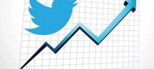 Twitter Şirketler İçin Dashboard Uygulamasını Duyurdu!