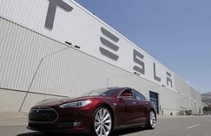 i (3) Tesla Binlerce Ev Ve Araba İçin Elektrik Üretecek! Tesla Binlerce Ev Ve Araba İçin Elektrik Üretecek! i 3 1 300x194