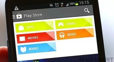 i (3) Google Mobil Veri Kullanımını Azaltacak!
