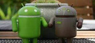 Android Sürümleri Ne Kadar Popüler?