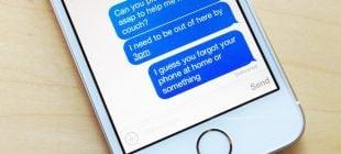 iMessage iOS 10 İçin Yeniliklerle Geliyor!