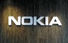 Nokia D1C'nin Sırrı Ortaya Çıktı!
