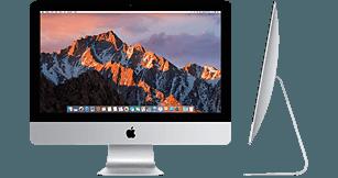 21.5 İnç iMac Özellikleri Ve Fiyatı