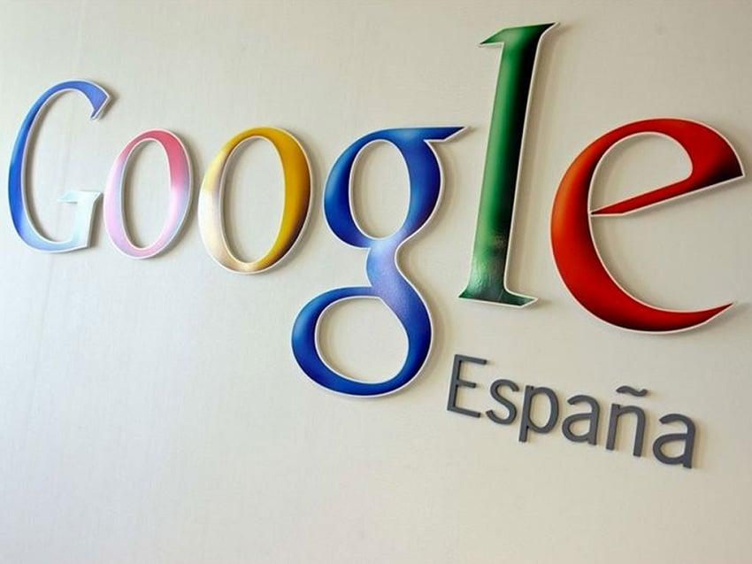 Google Polis Baskınına Uğradı! Google Polis Baskınına Uğradı! Google Polis Baskınına Uğradı! impuesto google espana