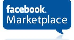 Facebook'tan İkinci El Eşya Satın Almayı Düşünür Müsünüz?