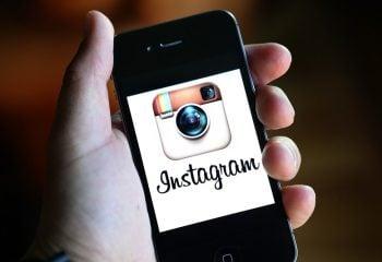 Instagram 600 milyon Kullanıcıya Ulaştı!