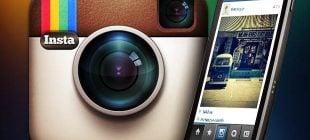 Instagram'da Kara Liste Dönemi Başlıyor!