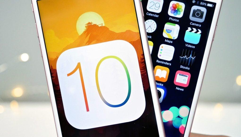 ios-10-silikon-vadisi-1021x580 apple güvenliği artırıyor! Apple Güvenliği Artırıyor! ios 10 silikon vadisi 1021x580