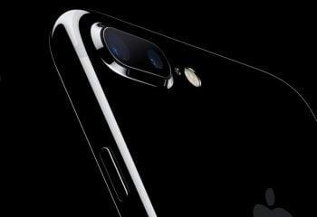 iPhone 8 Çıkış Tarihi!