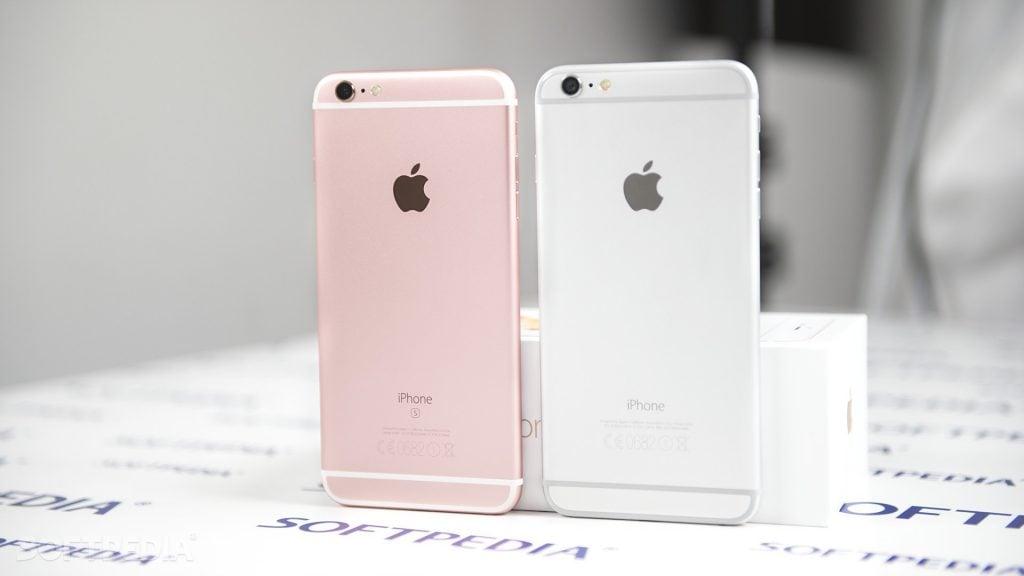iphone-7-ve-iphone-7-plus-turkiye-de-tutar-mi iPhone 7'nin Bluetooth Bağlantısı Sorun Çıkarıyor! iPhone 7'nin Bluetooth Bağlantısı Sorun Çıkarıyor! iphone 7 ve iphone 7 plus turkiye de tutar mi 1024x576
