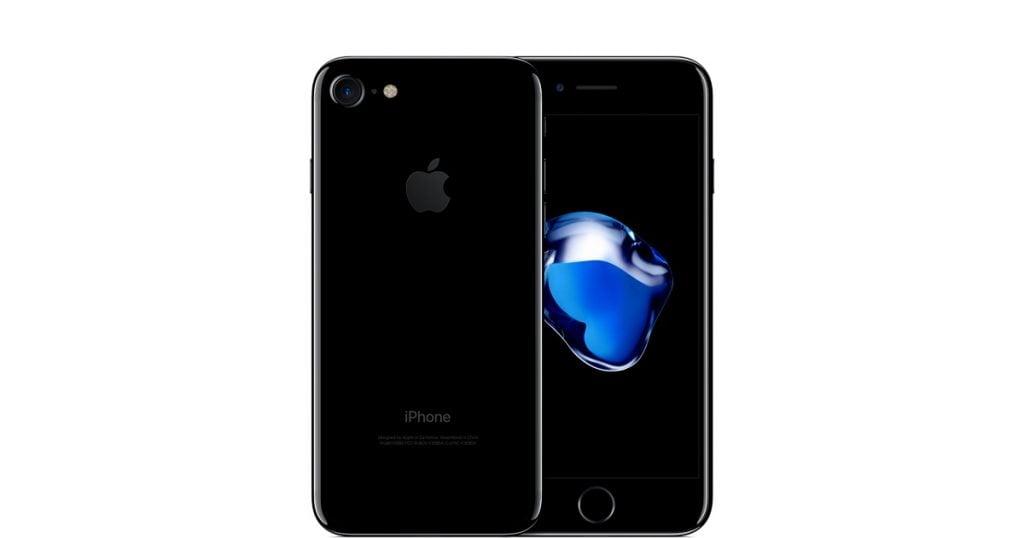 iphone7-jetblack-select-2016 Apple OLED Ekrana Mı Geçiş Yapıyor? Apple OLED Ekrana Mı Geçiş Yapıyor? iphone7 jetblack select 2016 1024x538