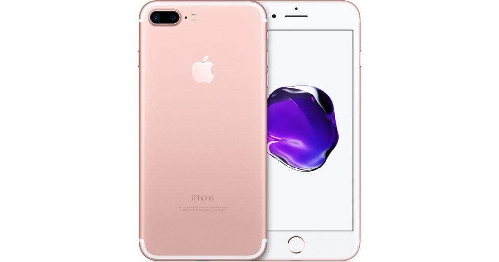 iphone7-plus-rosegold-select-2016 Nokia Ve Apple Arasında Kriz Yaşanıyor! Nokia Ve Apple Arasında Kriz Yaşanıyor! iphone7 plus rosegold select 2016 1024x538