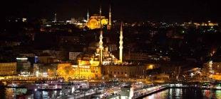 Bakan Berat Albayrak Açıkladı: Yeraltı Kabloları Kesilmiş!