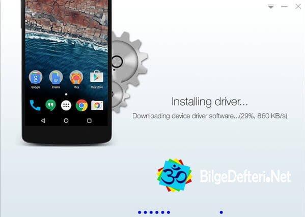 kingoroot-installing-driver-2.jpg