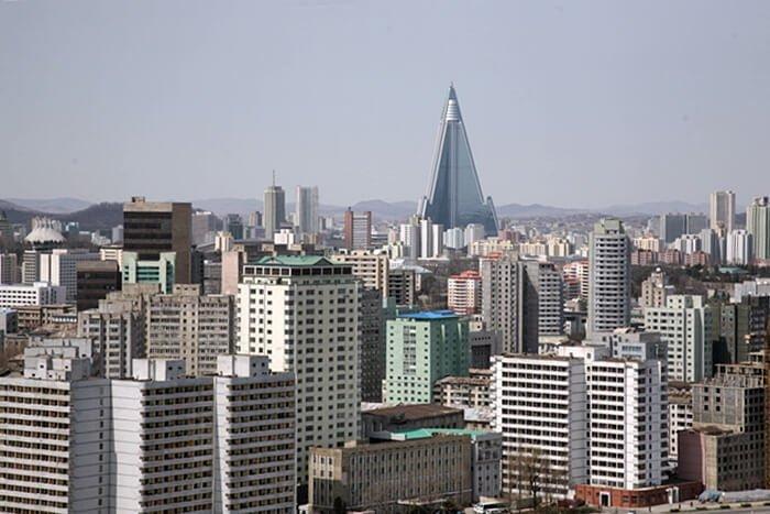 """kuzey-kore-42 """"Google Timelaps"""" Kuzey Kore'nin Sırlarını Ortaya Çıkarıyor! """"Google Timelaps"""" Kuzey Kore'nin Sırlarını Ortaya Çıkarıyor! kuzey kore 42"""