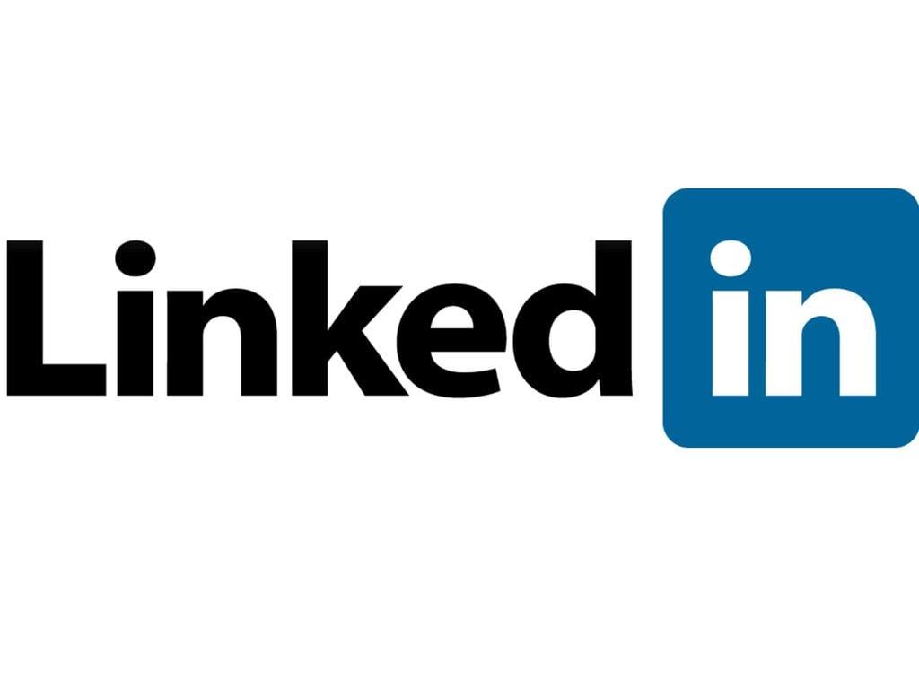 linkedin Rusya Linkedln'e Karşı!