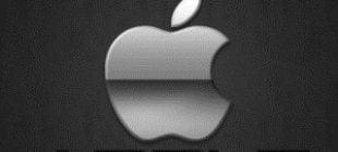 Apple Vergi Cezalarından Kurtulamıyor!