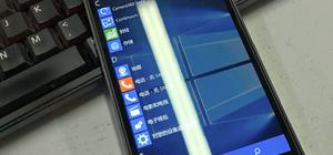 Microsoft'tan Google'a Rakip Olacak Çeviri Uygulaması!
