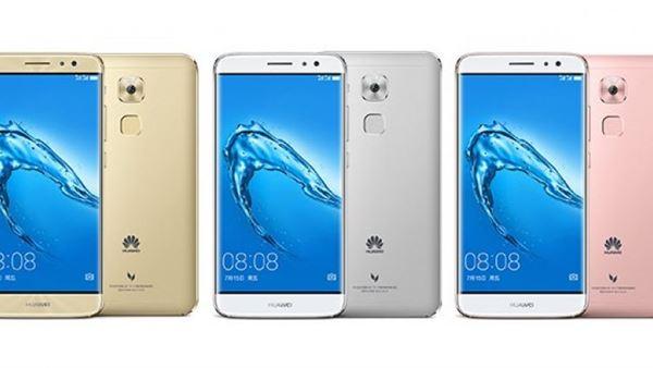 maimang-5 huawei g9 plus satışa Çıktı! Huawei G9 Plus Satışa Çıktı! maimang 5
