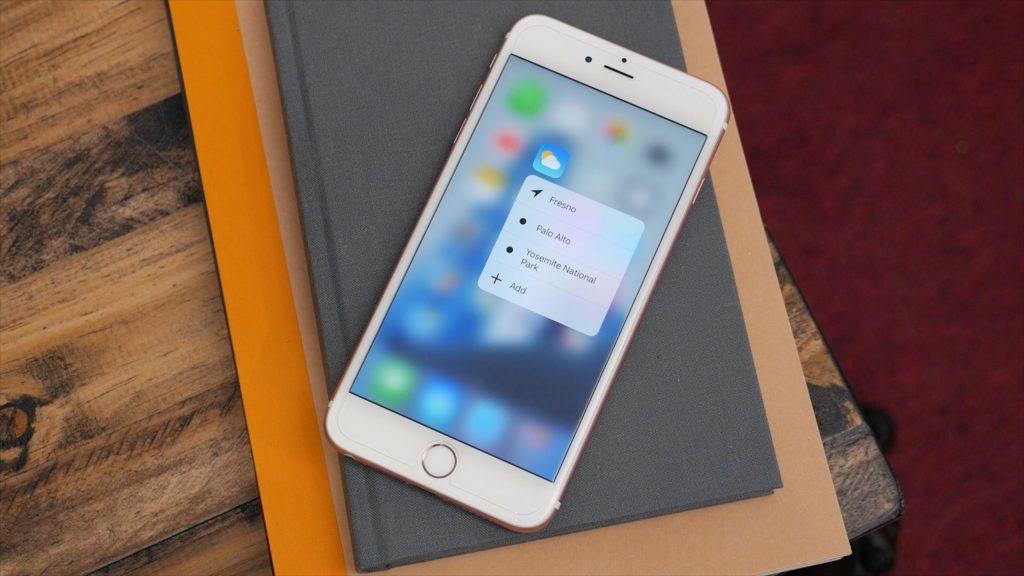 maxresdefault iOS 9.3.2 Güncellemesi İle Gelen Yenilikler iOS 9.3.2 Güncellemesi İle Gelen Yenilikler maxresdefault 1024x576