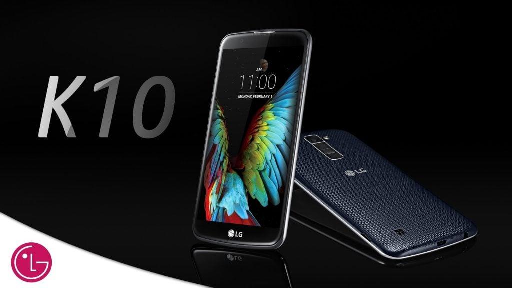 maxresdefault LG 5 Yeni Telefon Modeliyle Geri Döndü!