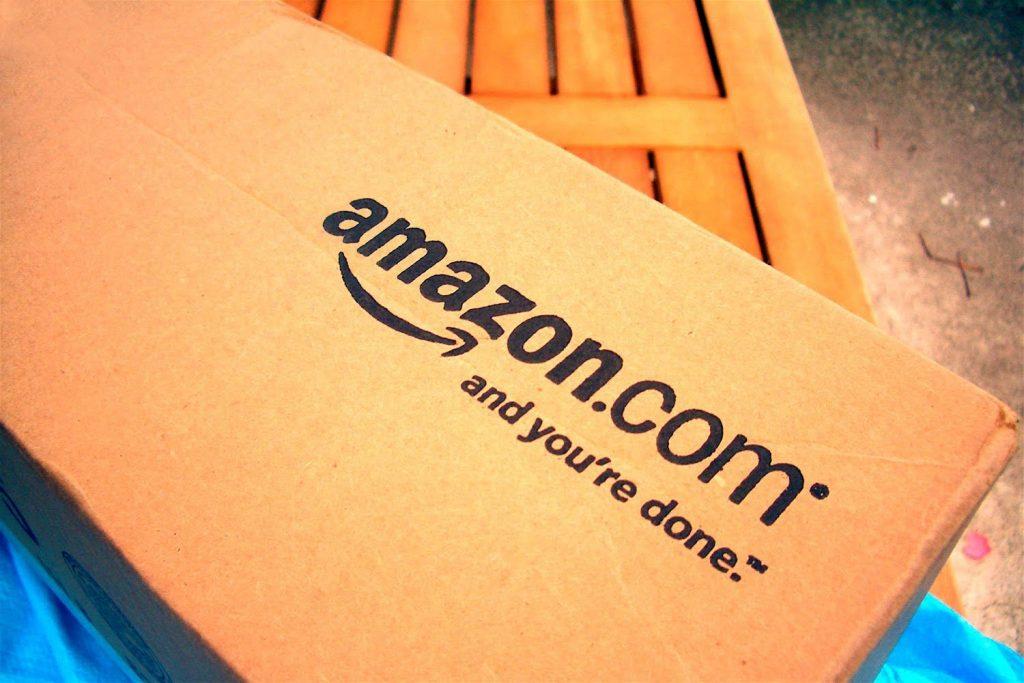 maxresdefault Amazon Pilotlarının Grevi Sona Eriyor! Amazon Pilotlarının Grevi Sona Eriyor! maxresdefault 6 1024x683