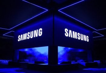 Samsung Galaxy S8 İçin Hazırlanıyor!