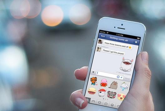 messenger-16-700x393 Facebook Messenger'da Anket Dönemi Başlıyor! Facebook Messenger'da Anket Dönemi Başlıyor! messenger 16 700x393