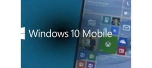 Microsoft Akıllı Telefonunda Bilgisayar İşlemcisi Kullanacak!