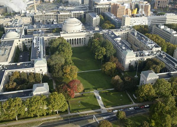 """MIT """"Daha İyi Bir Dünya Kampanyası"""" Başlattı! MIT """"Daha İyi Bir Dünya Kampanyası"""" Başlattı! MIT """"Daha İyi Bir Dünya Kampanyası"""" Başlattı! mit"""