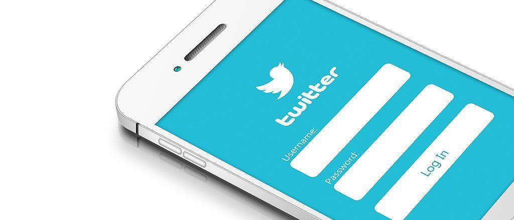 mobile-twitter-1024x440 twitter'a paylaşımları düzeltme seçeneği geliyor!
