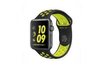 Apple Watch Series 2 İle Tanışın!