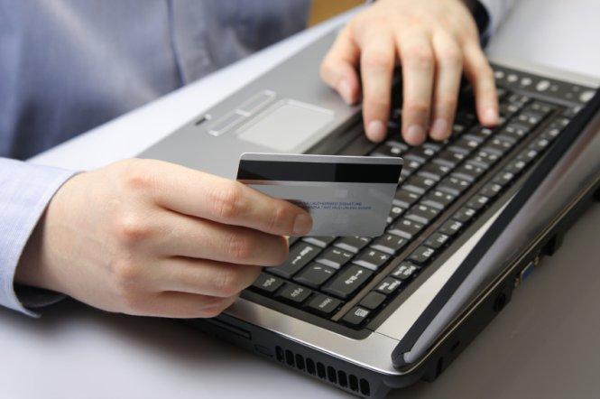 news_26_01_2015 vatandaş İnternet Üzerinden Ödeme yapmayı sevdi! Vatandaş İnternet Üzerinden Ödeme Yapmayı Sevdi! news 26 01 2015