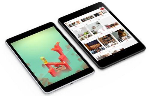nokia_d1c_tablet_goruntulendi nokia d1c'nin sırrı ortaya Çıktı! Nokia D1C'nin Sırrı Ortaya Çıktı! nokia d1c tablet goruntulendi