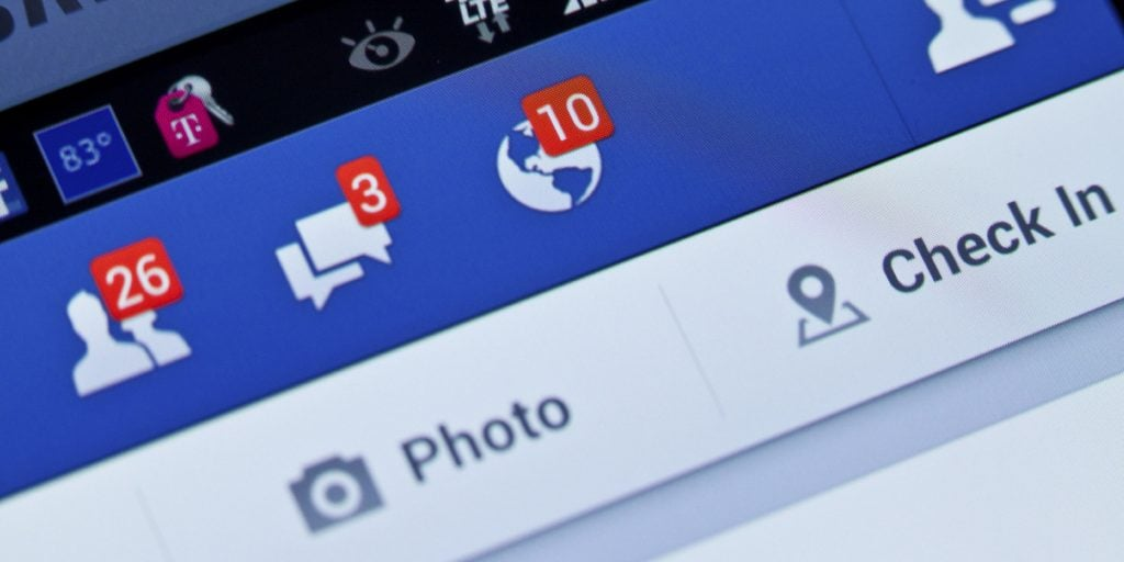 o-FACEBOOK-facebook Facebook Yenilendi! Facebook Yenilendi! o FACEBOOK facebook 1024x512