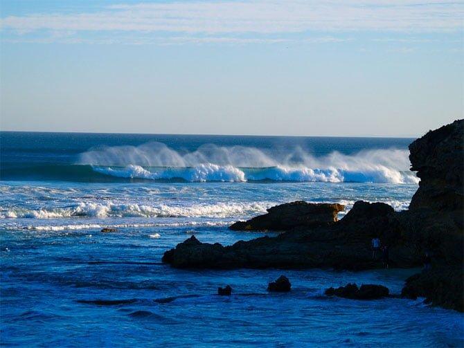 ocean_power (7) Okyanusların Temizliği Bariyerlere Emanet! Okyanusların Temizliği Bariyerlere Emanet! ocean power 7