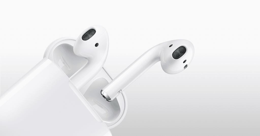 og iPhone 7 Satışları Düştü, Üretim Azaltılıyor