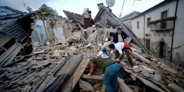page_italyada-deprem-en-az-14-olu_443063631 İtalya Depremi Wi-Fi Şifrelerini İptal Ettirecek!