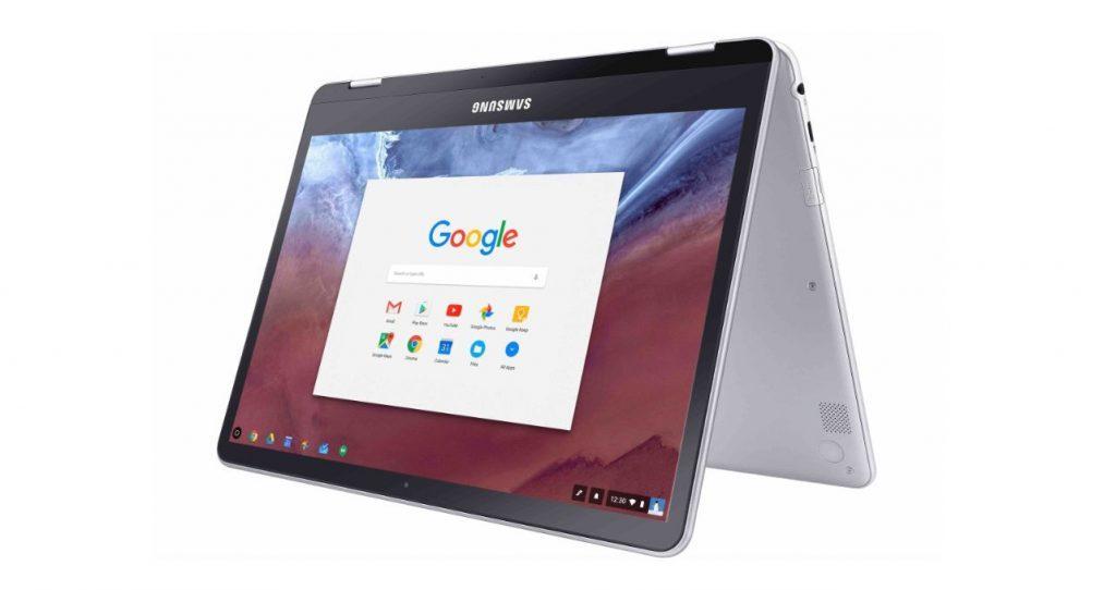 samsung-chromebook-pro-1024x542  Samsung Chromebook Modelleri Tanıtıldı! samsung chromebook pro 1024x542 1024x542