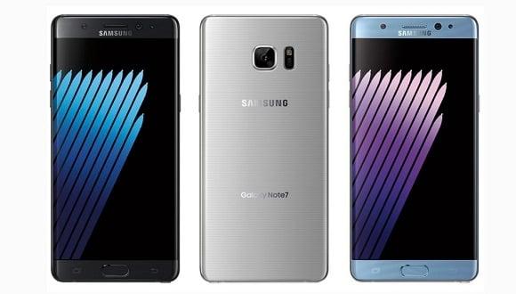 samsung-galaxy-note-7 galaxy note 7 fiyatı belirlendi! Galaxy Note 7 Fiyatı Belirlendi! samsung galaxy note 7