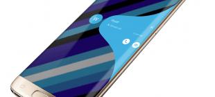 Samsung İle Apple'ın Yeni Anlaşması!