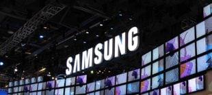 Samsung Bu Defa Polis Baskınıyla Gündemde!