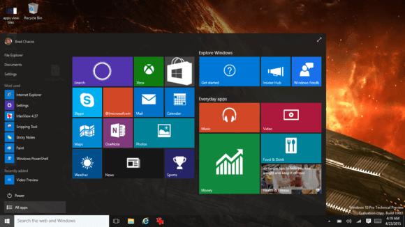 screenshot-18-100581010-large windows hataları düzeltme Windows 10 İçin Düzeltme Yazılımı Geliyor! screenshot 18 100581010 large