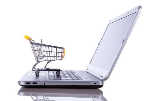 setup-online-shop  Virüslerden Nasıl Korunabiliriz? setup online shop