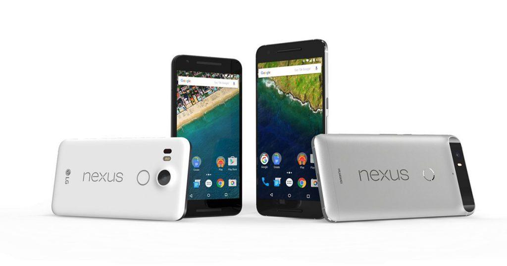 share Google Android İçin Yeni Güvenlik Güncellemesini Yayınladı!