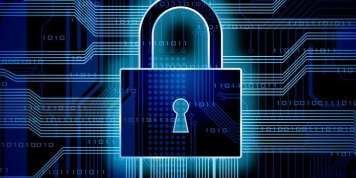 siber-guvenlik-696x348 BTK Siber Güvenlik Elemanı Alacağını Duyurdu!