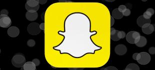 Snapchat Reklamlar İle Buluşuyor!