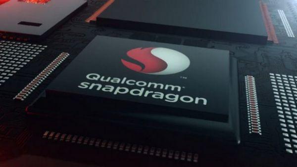 snapdragon Qualcomm Üç Yeni İşlemcisini Tanıttı! Qualcomm Üç Yeni İşlemcisini Tanıttı! snapdragon