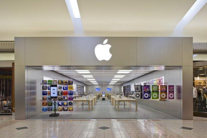 southcenter_hero apple vergi cezalarından kurtulamıyor! Apple Vergi Cezalarından Kurtulamıyor! southcenter hero 1