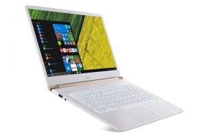 swift-5_white_01-720x720 acer swift dizüstü bilgisayar modelleri tanıtıldı! Acer Swift Dizüstü Bilgisayar Modelleri Tanıtıldı! swift 5 white 01 720x720 300x200